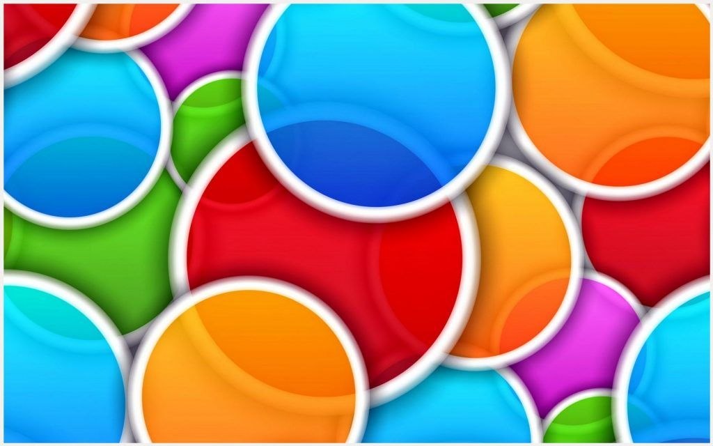Abstract Colors Background Wallpaper Abstract Colors Background