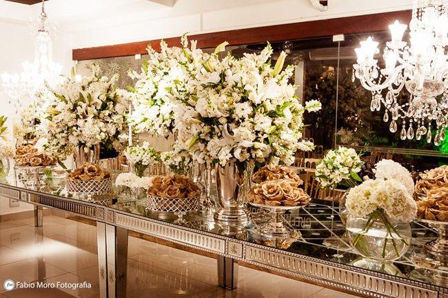Bodas Casa Wedding Wedding Decorations E Dream Wedding