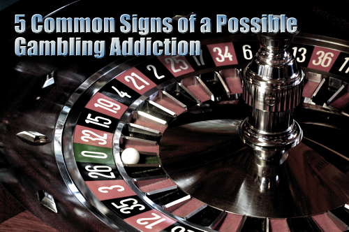 Pin on Addiction Recovery Utah