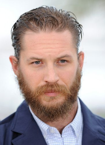 Cannes 2012, Day 4 - Lawless Photocall