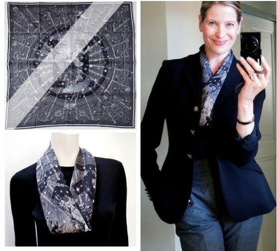 Pin de Helen Reynolds en ONLY DIY | Pinterest
