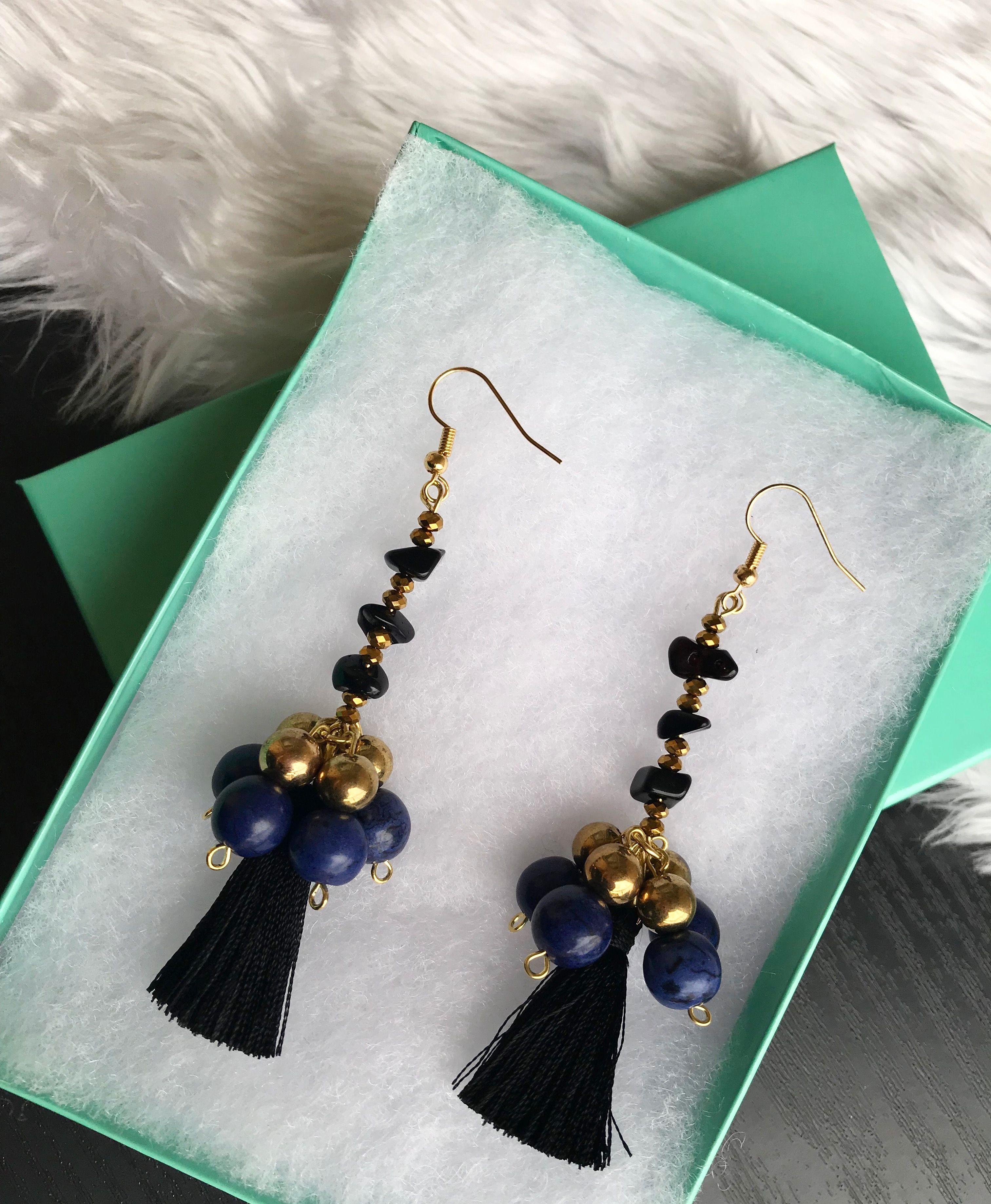 96ccd482b3f0 Pin by Jessica Lloyd on earrings