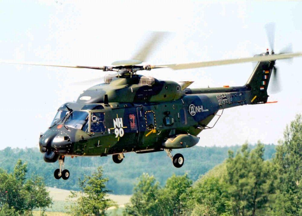 ★ Glamorous Green ★ Suomen Maavoimien tilaamista NH90-kuljetushelikoptereista pysyy maan pinnalla jatkuvasti yli puolet erilaisten vikojen vuoksi. https://www.facebook.com/malle.taar/posts/10203832159664580