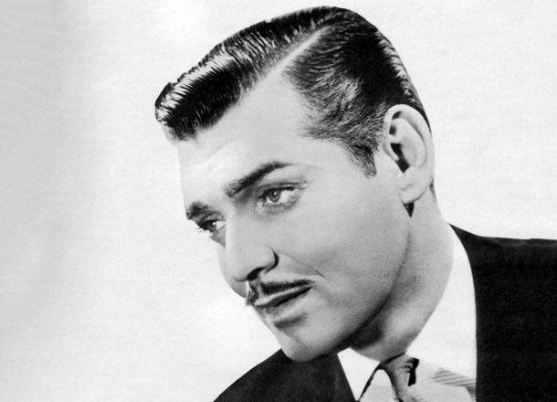 Mens Hairstyles 1920s Mens Hair 1950s Mens Hairstyles