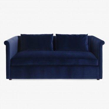 Highline Queen Sleeper Sofa Sleeper Sofa Modern Sleeper Sofa