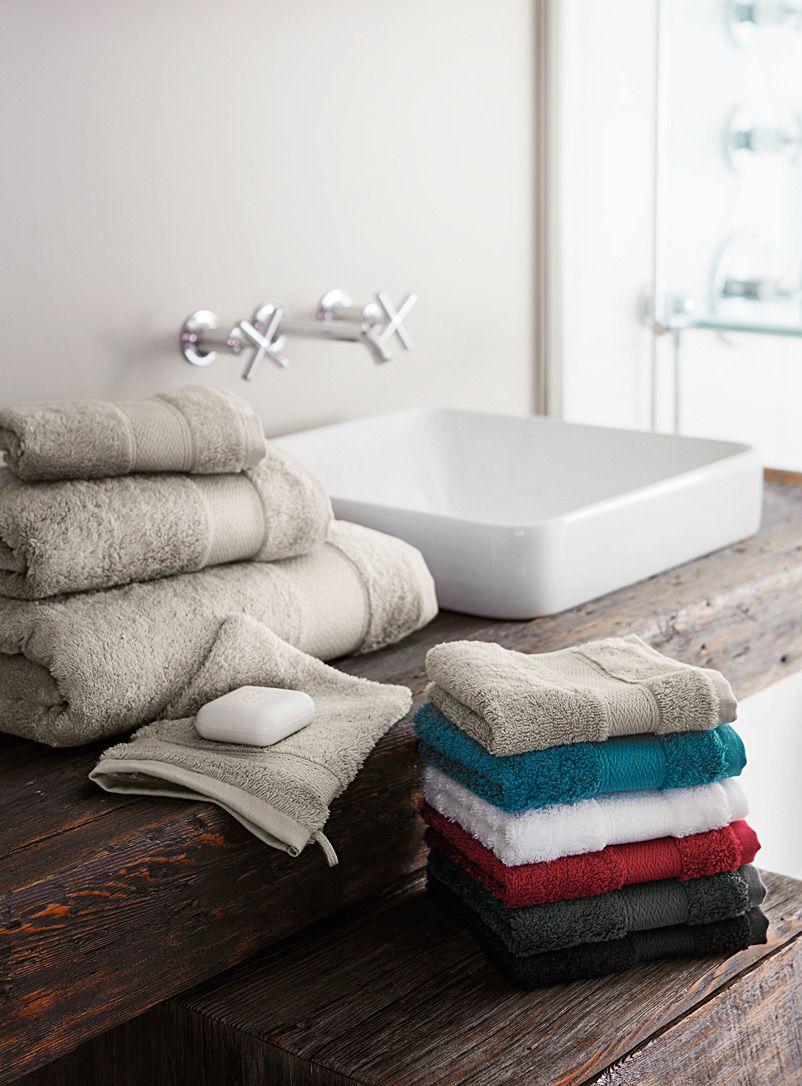 Egyptian Cotton Towels Simons Maison Shop Egyptian Turkish