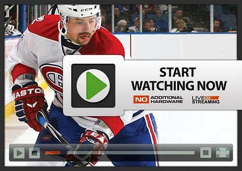 Blackhawks Live Stream Stream Free Hockey Games Online Calgary Flames Nhl Anaheim Ducks