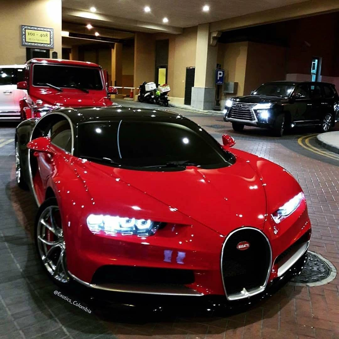 Mechanic Jobs Near Me 2020 Bugatti cars, Bugatti chiron