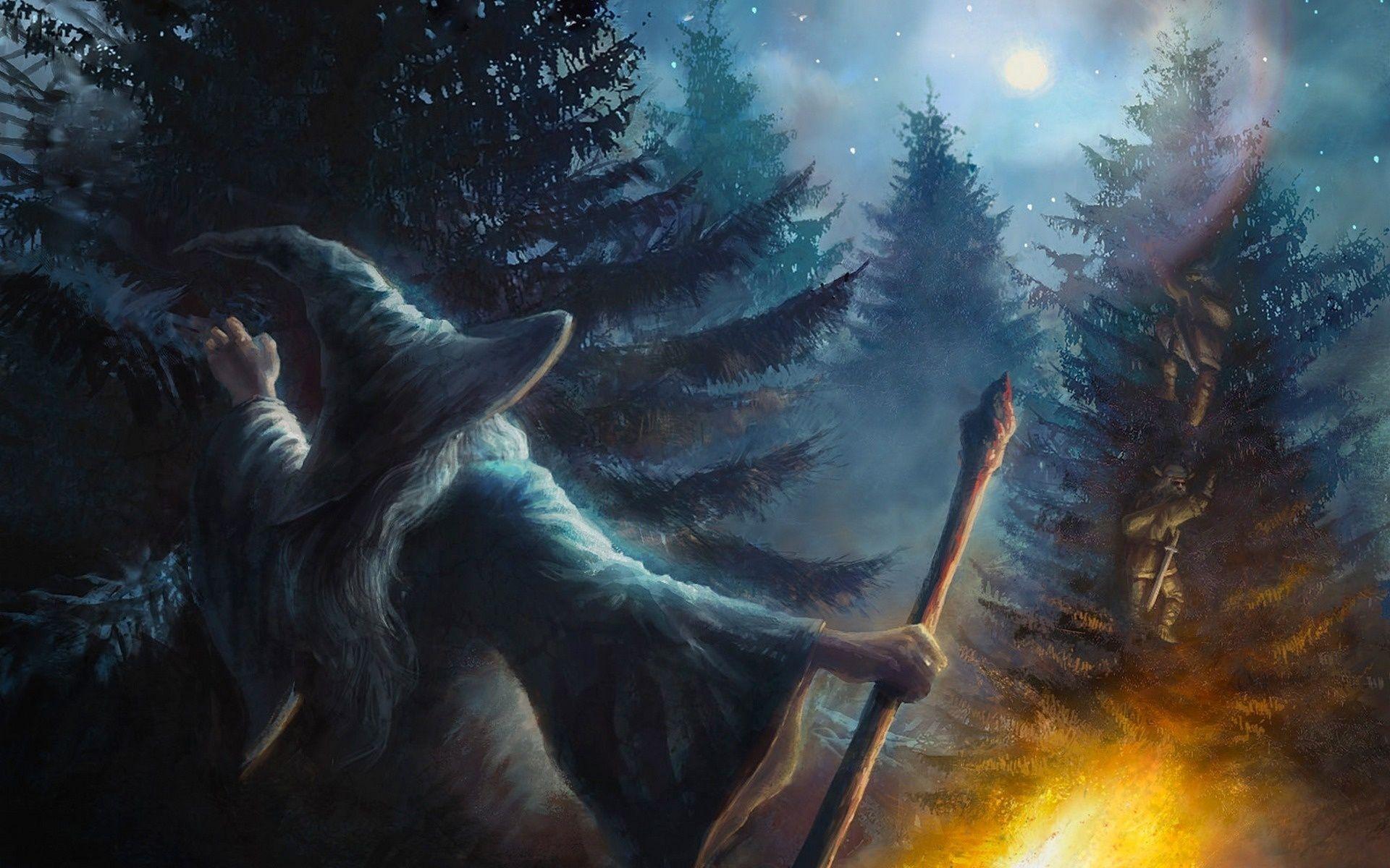 gandalf middle earth artwork pinterest gandalf middle earth