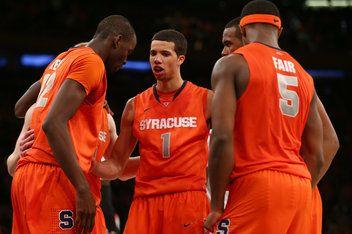 Su 2013 Syracuse Sports Jersey Jersey