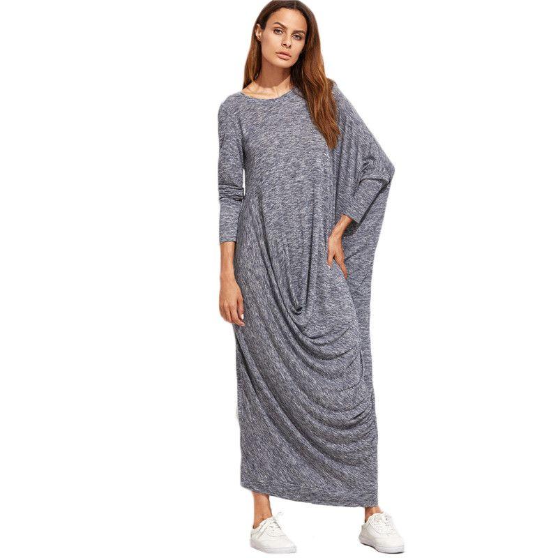 78819e9a333 dress161012717