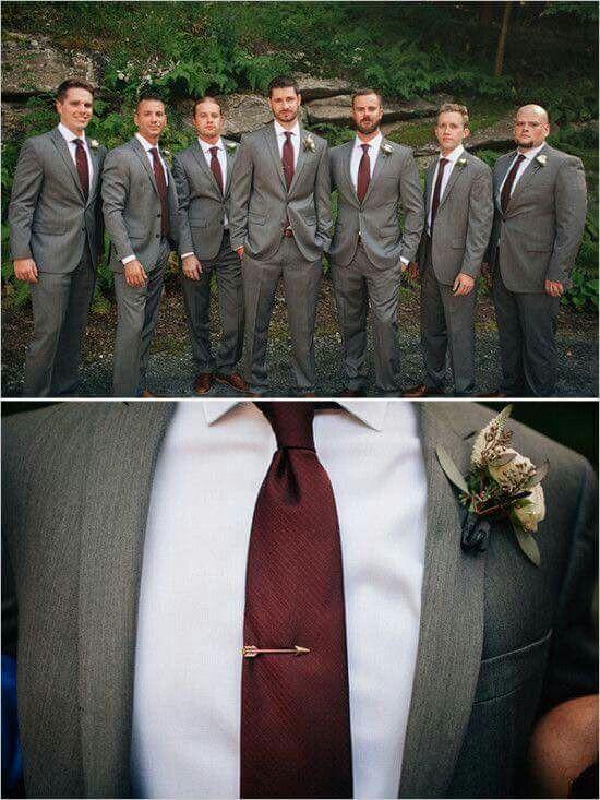 Pin by Adriana Cascante Monge on Bodas | Pinterest | Wedding ...
