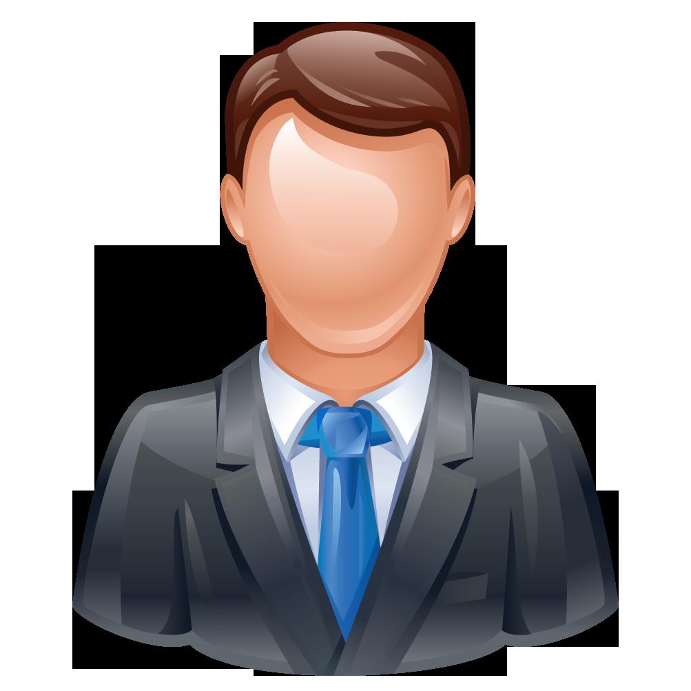 Enterprise Top Features Access manager, 2FA
