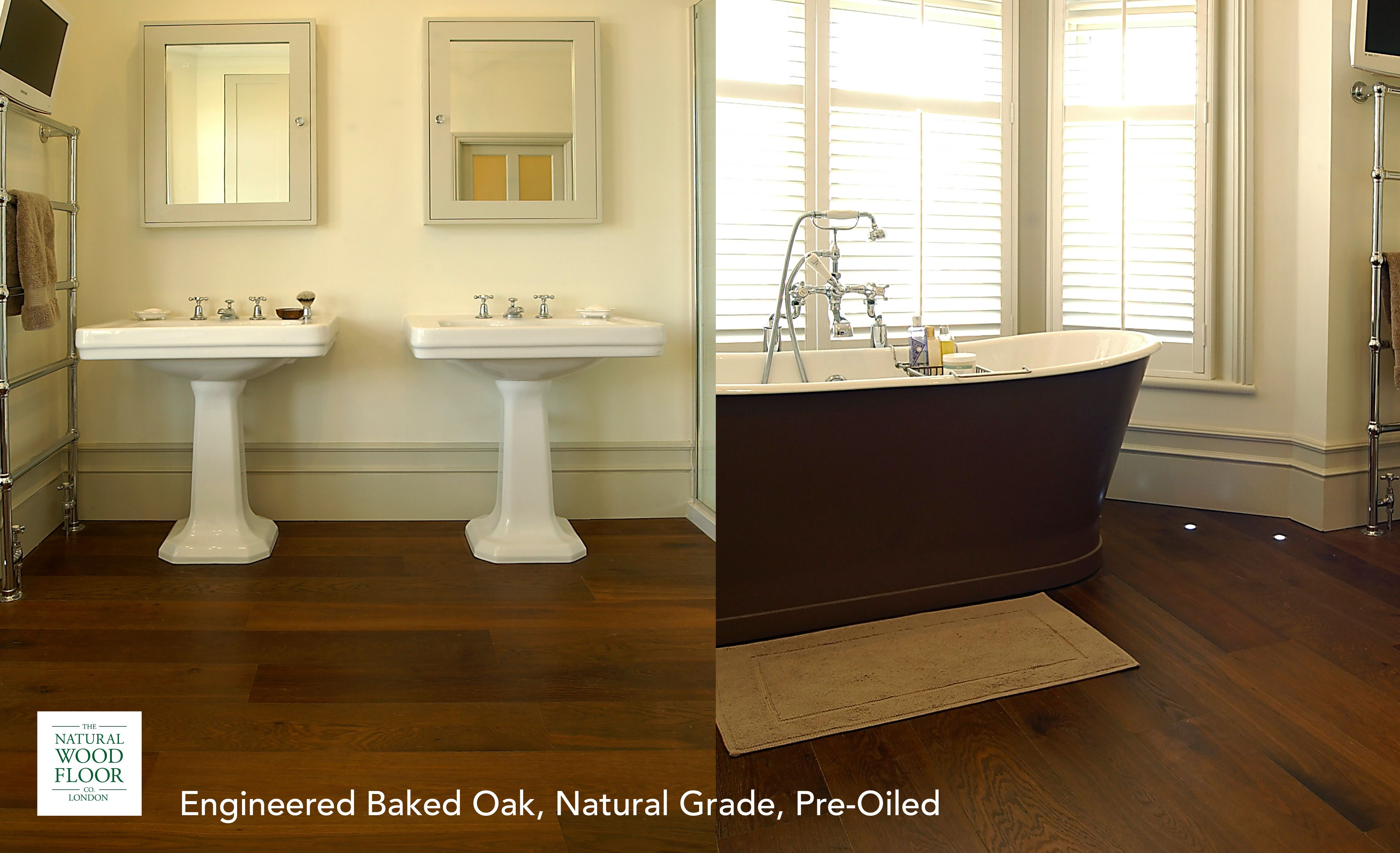 best images about bathrooms on pinterest the natural smooth