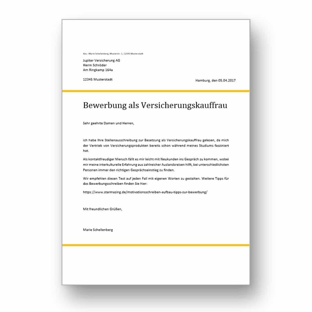Tolle Netzwerkvorlagen Ideen - Entry Level Resume Vorlagen Sammlung ...