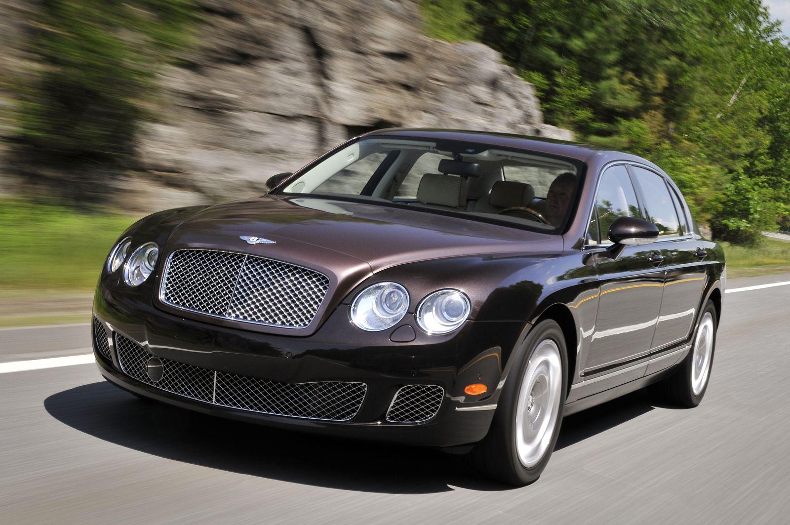 car bentley of best price white a sports elegant