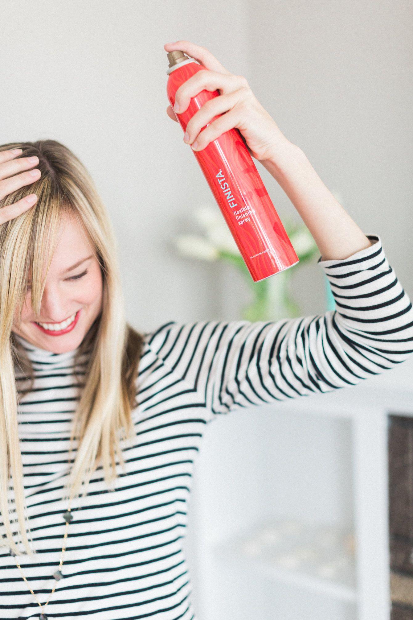 Combatting Winter Hair Cibu hair products, Winter