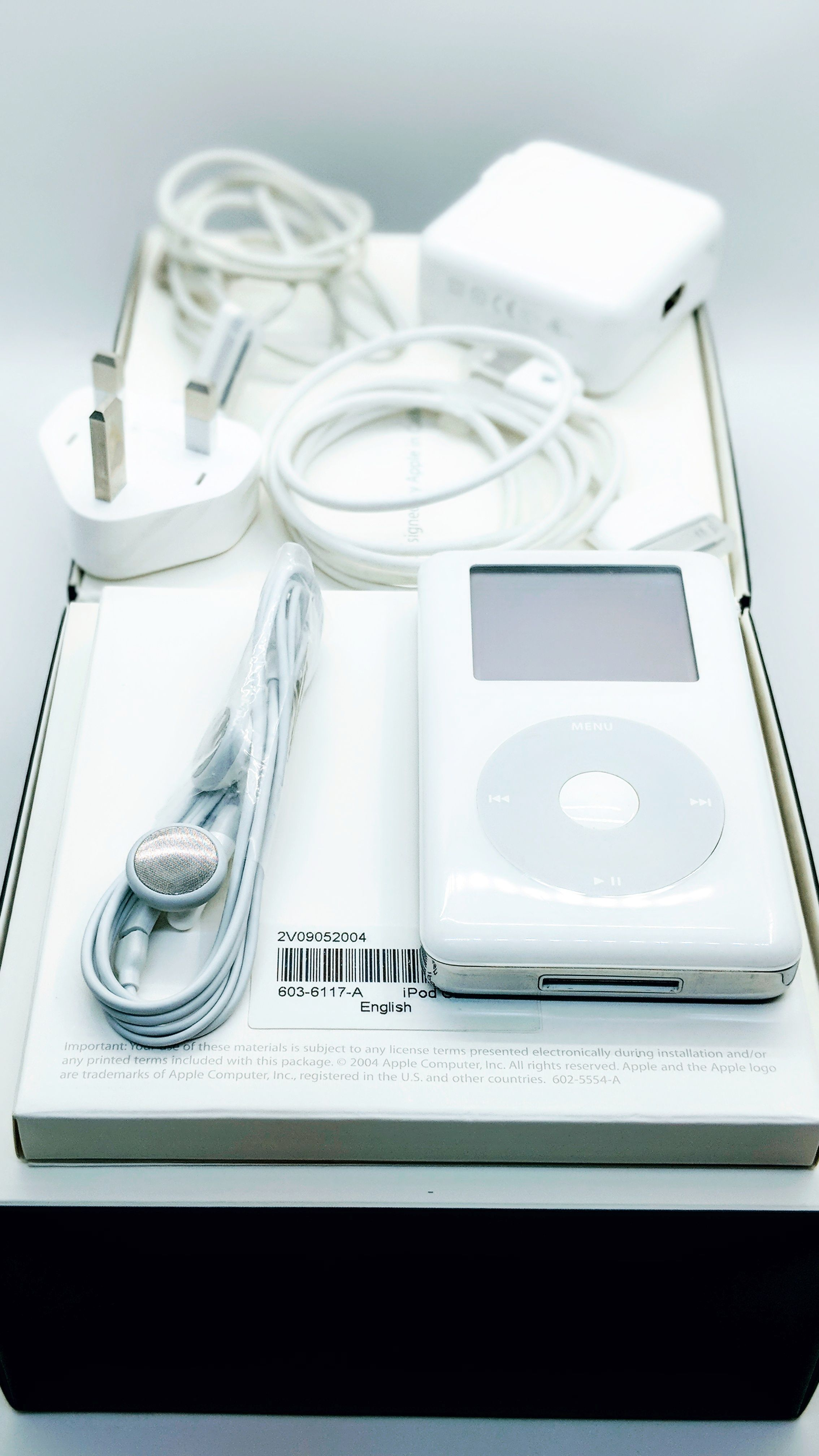 Pin By Green G On Id Black Friday Stores Ipod Classic Black Friday Gift