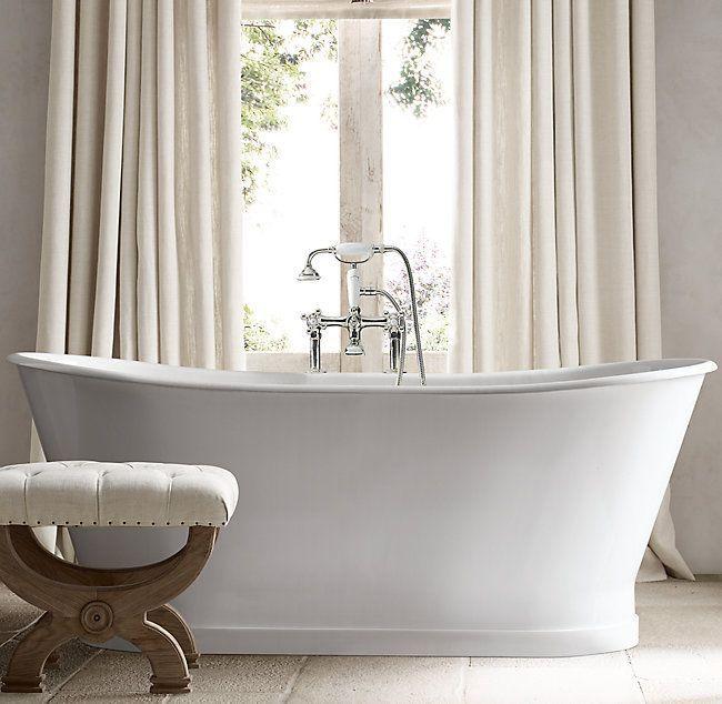 # Badezimmer Dekor Lavendel # Ideen zum Dekorieren ...