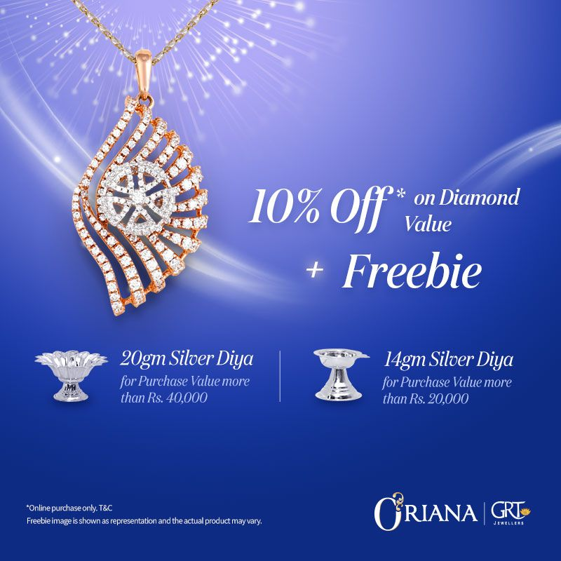Bring That Smile In Your Loved Ones Face With The Stunning Diamonds From Oriana Free Shipping All Over India Lifetime Exchange Buy Back Guarantee 3 Liontin
