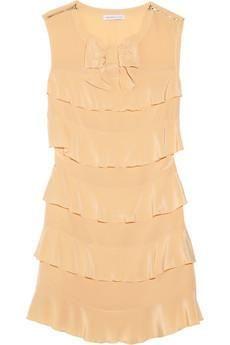 See by Chloe embellished #dress $99 (reg 665!)