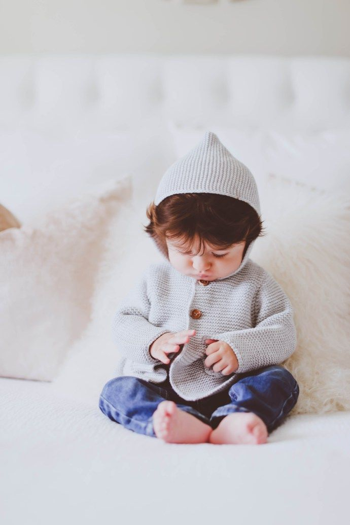 e2c471099b99 cute baby boy outfit ideas, cute baby boy clothes, nordstrom kids clothing,  how to dress a baby boy #ad #nordstrom