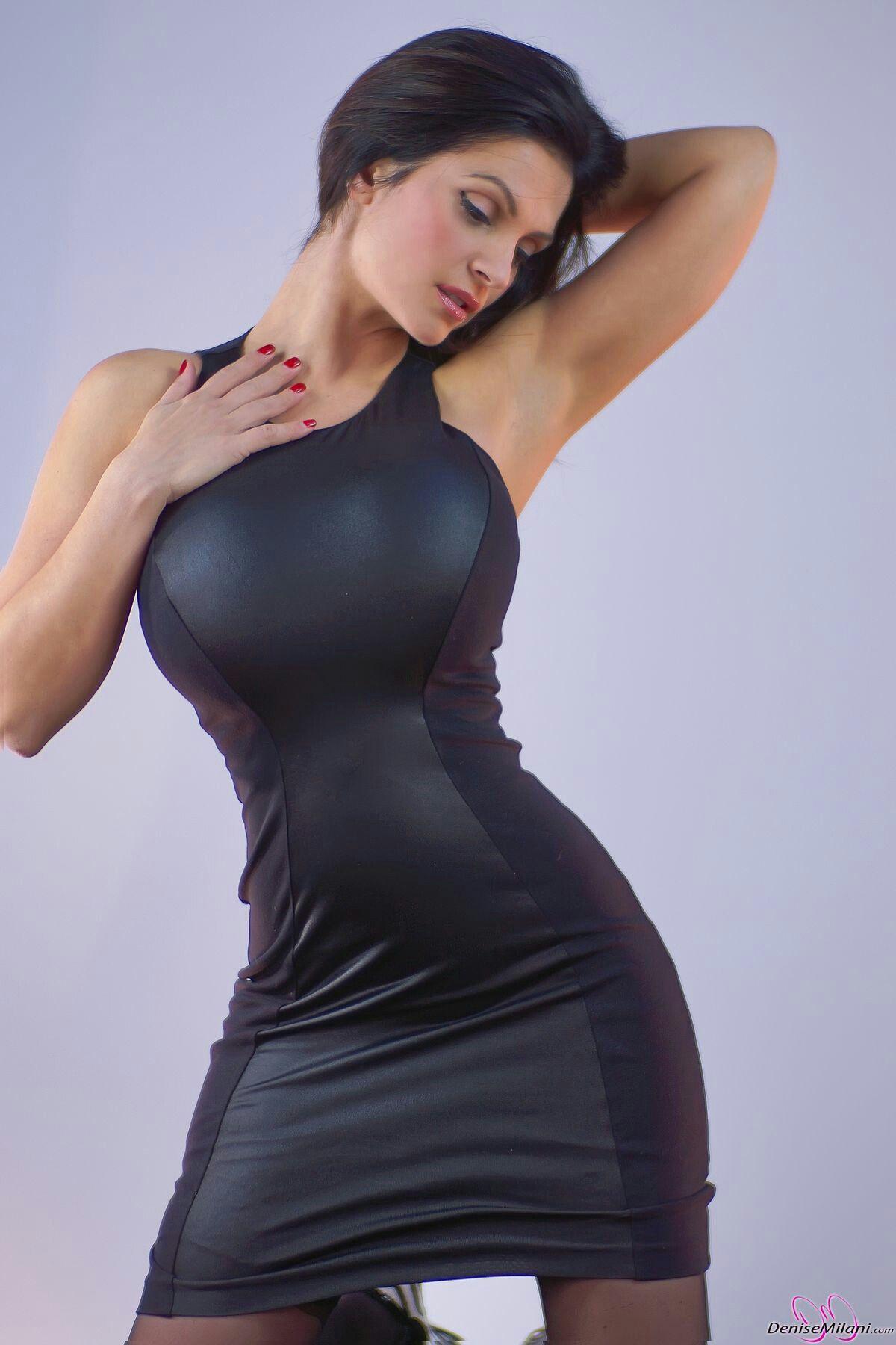 Plus size lingerie archives