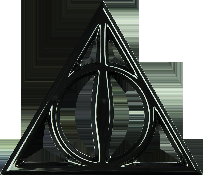 Transparent Zelda Harry Potter Transparent Png Clipart Free Harry Potter Clip Art Free Clip Art Harry Potter Deathly Hallows