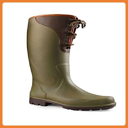 Neu Dunlop Purofort Sanday Wasserdicht Sicherheitsstiefel - 40 - P183453 -  Stiefel für frauen (*