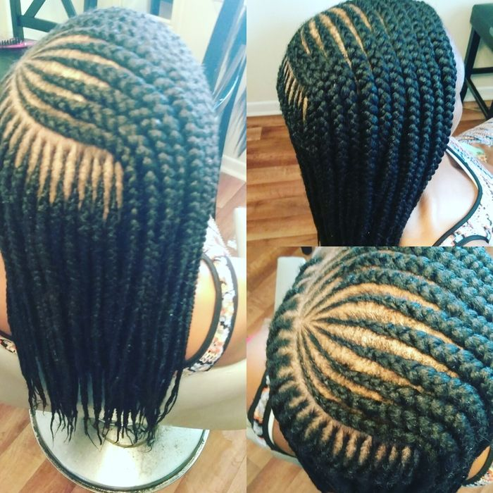 schedule your appointment online with braideru kids