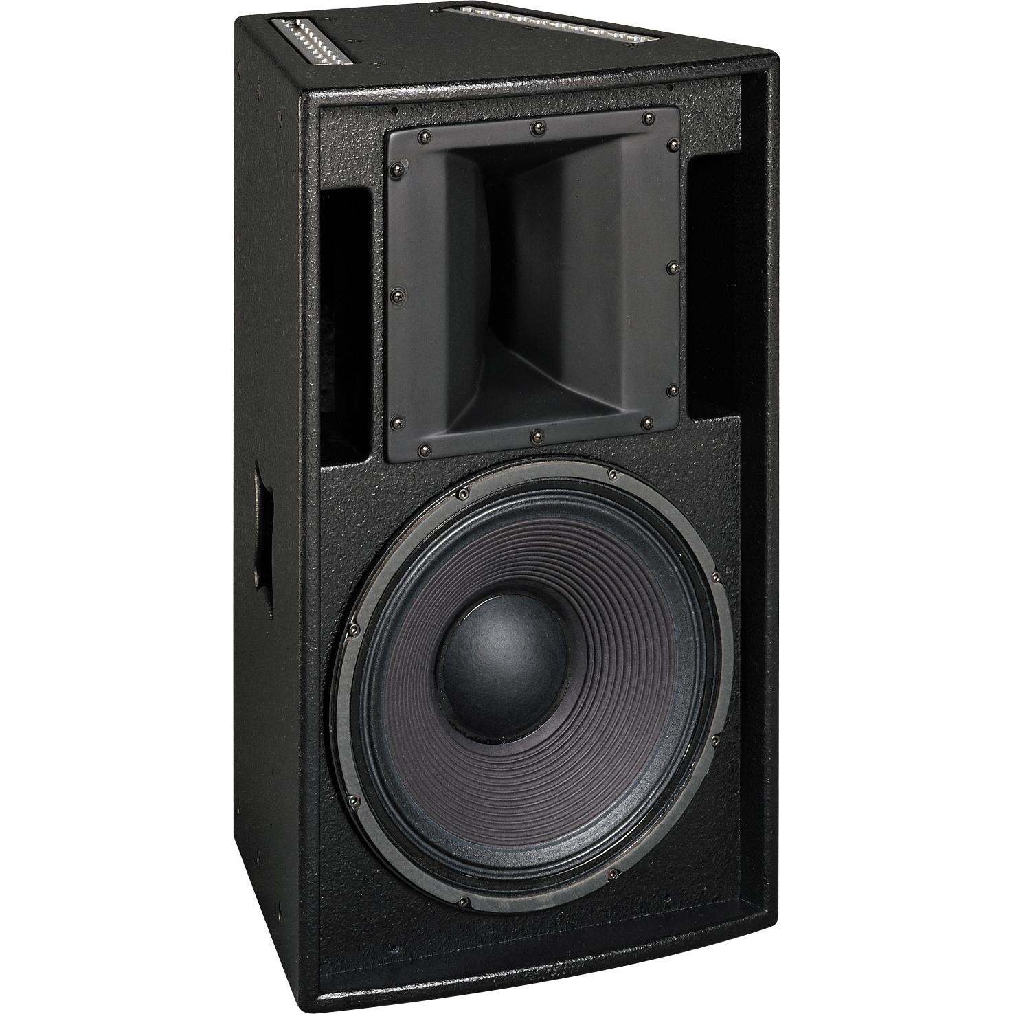 Audio Speaker Png Image Audio Speakers Audio Speaker