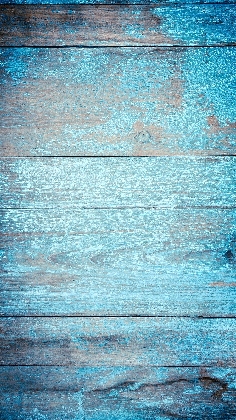 Pin By Mike Mota On My Wallpapers Blue Wood Wallpaper Iphone Wallpaper