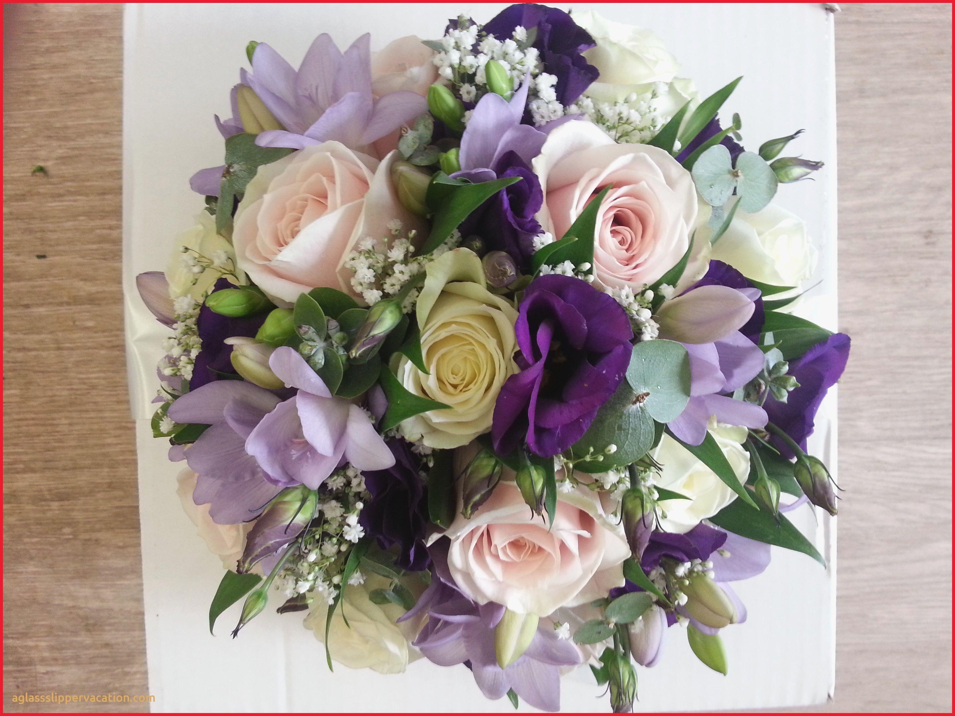 Beautiful Flowers 2019 » bouquet flowers photos | Beautiful Flowers