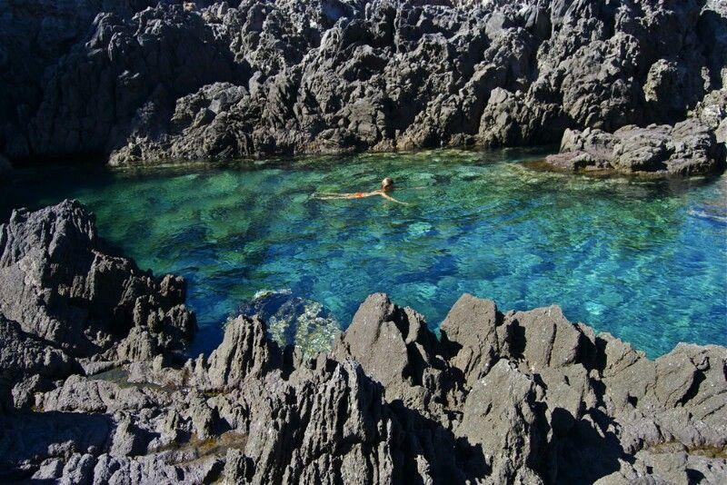 Isla di san pietro sardegna la vita e bella pinterest isla di san pietro sardegna sciox Gallery