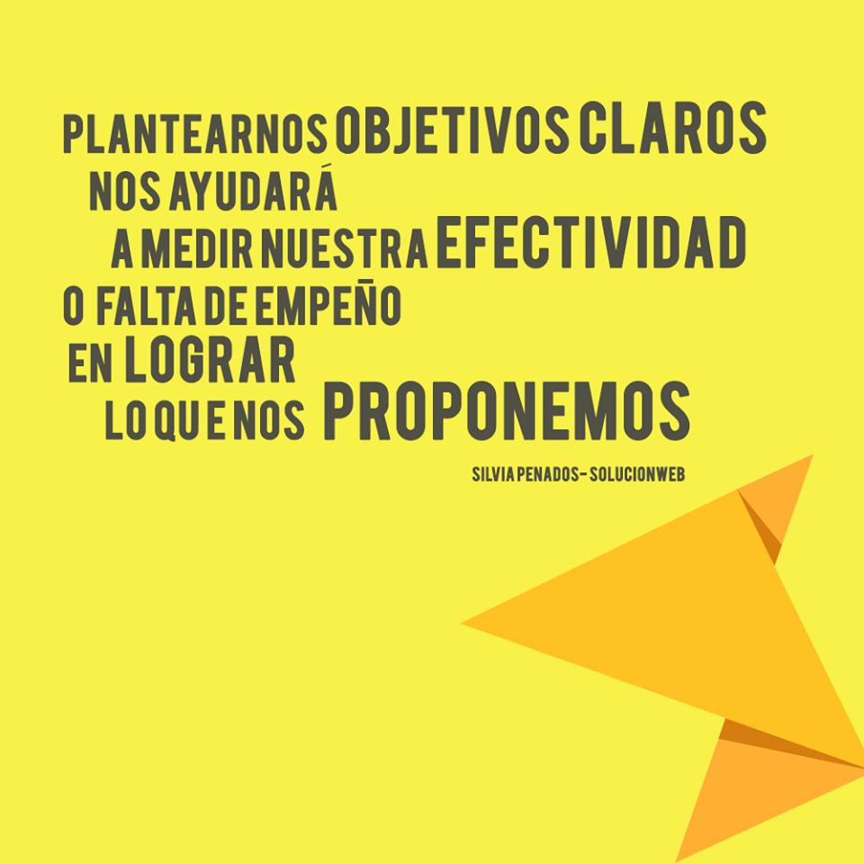 Palabras de Silvia Penados, Presidente Junta Directiva Enactus Guatemala