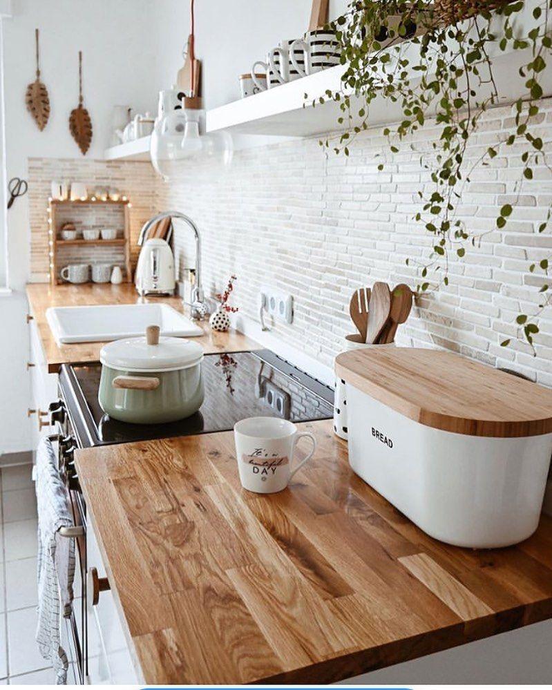 kitchendesign#diningroom#bedroom#livingroom#bathroomdesign#homedecor#homecoming#homesweethome#kitchendesign