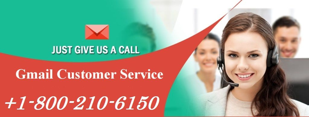 Gmail Has Become Most Important Hassle Free Communication Tool Worldwide This Is The Most Reliable Source Of C Support Services Phone Service Customer Service