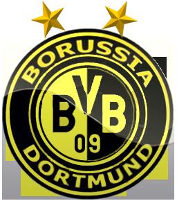 Borussia Dortmund Deutschland Fussball Borussia Dortmund Borussia