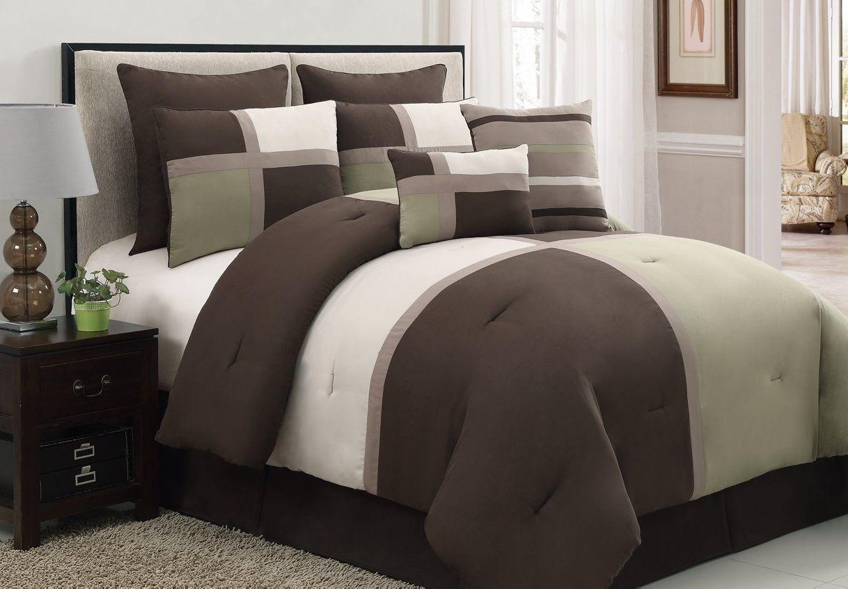 8 Free Keys To Choose Best Mens Comforters Comforters