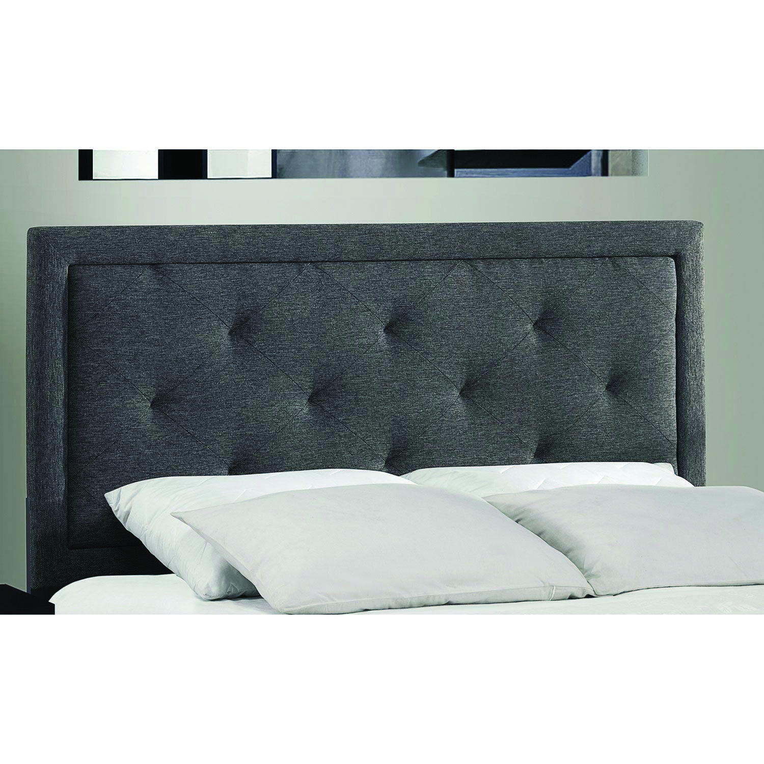 Leading Queen Headboard For Adjustable Bed Just On Mafahomes Com