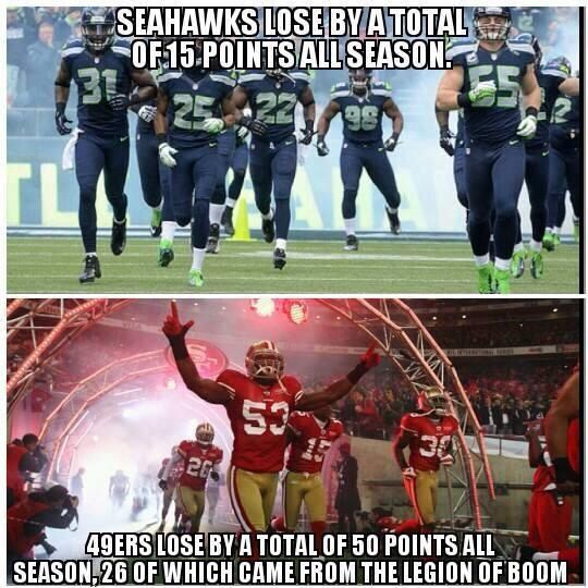 Seahawks Seahawks Memes Seahawks Seattle Seahawks