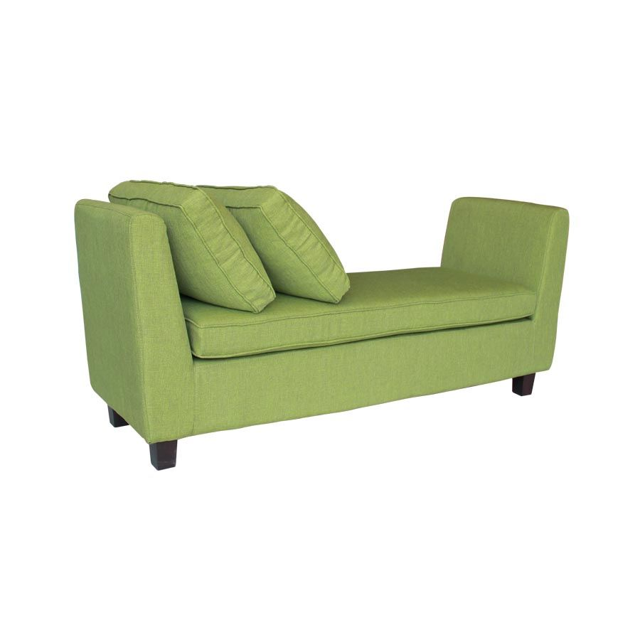 Prime Seating Mandaue Foam Philippines Furniture Bed Caraccident5 Cool Chair Designs And Ideas Caraccident5Info