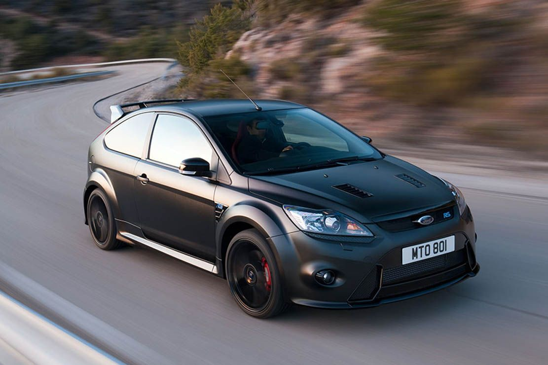 Ford focus st by vivid racing 71 jpg 1000 548 ford focus st pinterest ford focus and ford