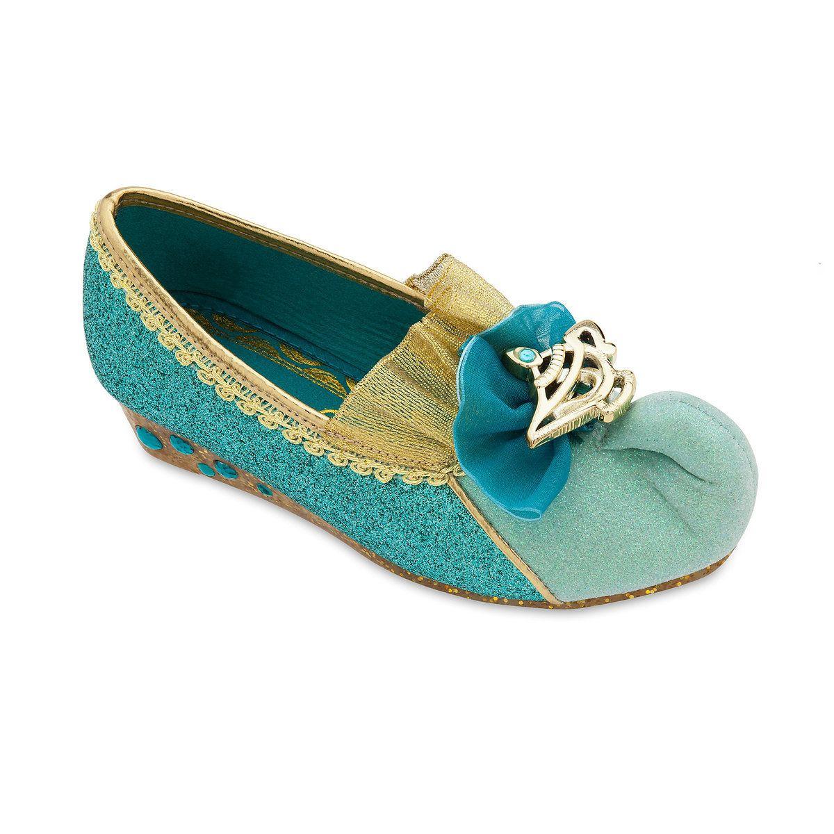 jasmine kids shoes