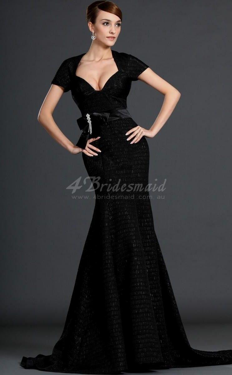 Teatro lace long sleeve prom dress ebay \\u2013 Dress and bottoms ...