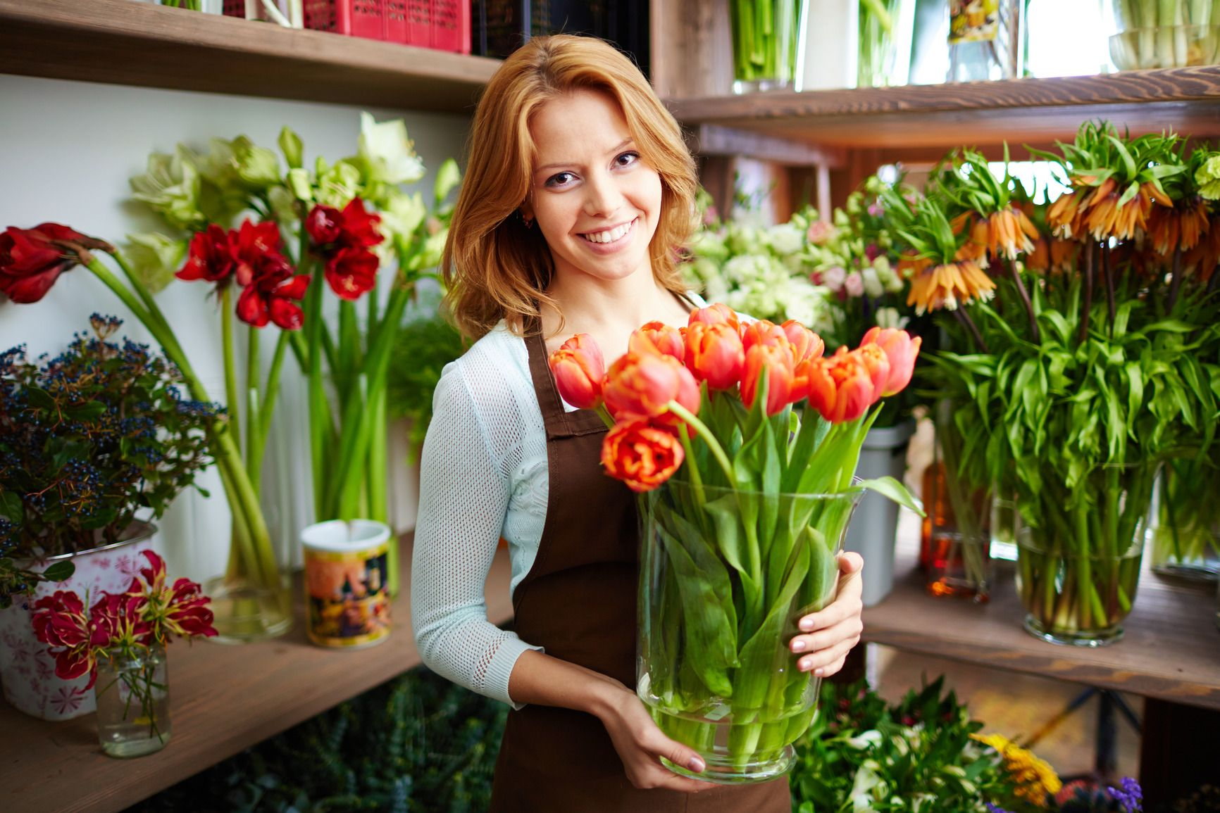Ftd Flowers Promo Code Ftd Flowers Coupon Code 2019 Discount Code Ftd Flowers 50 Off Ftd Flowers Fresh Flower Delivery Flower Delivery