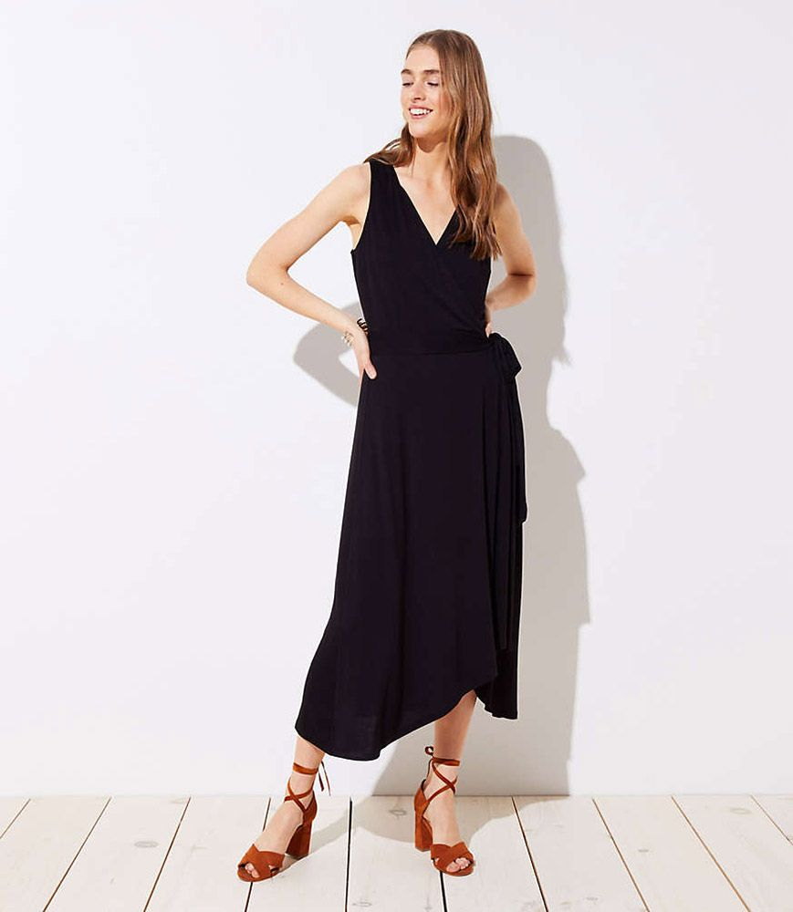 14 Affordable Maxi Dresses Tall Girls Will Want To Live In This Summer Affordable Maxi Dresses Chic Maxi Dresses Tall Maxi Dress [ 1000 x 869 Pixel ]