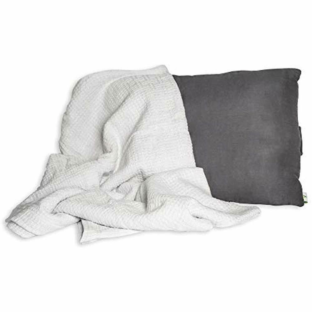 travel pillow travel blankets