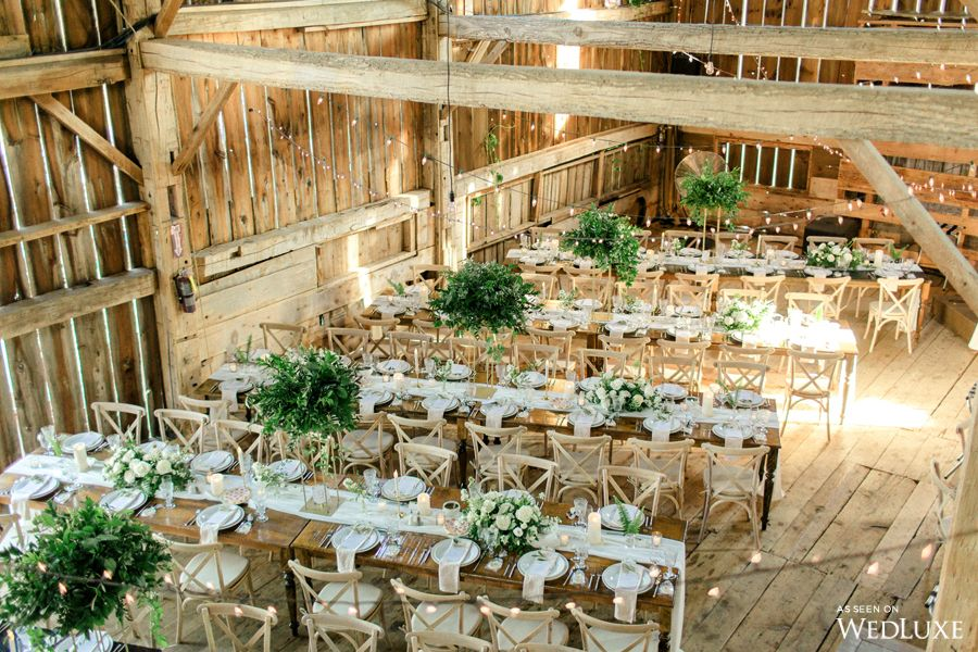 Farm To Table Farm Table Wedding Farm Table Decor Harvest
