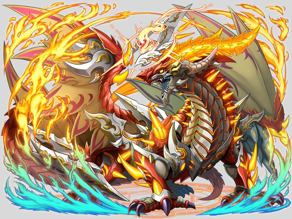 dragoon by pamansazz deviantart com on deviantart fantasy dragon fantasy beasts monster design